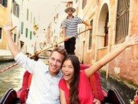 UNWTO, turystyka, ruch turystyczny, wzrost, światowa organizacja turystyki