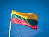 litwa, kwarantanna, ministerstwo spraw zagranicznych