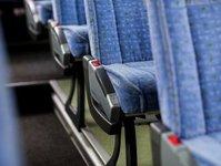 flixbus, rezerwacja, bilety, miejsca, autobus, połączenia, Kraków, Amsterdam