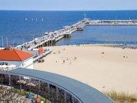 nocowanie.pl, hotel, wakacje, turystyka, bon turystyczny
