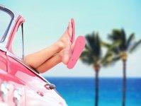 raport, ceny, impreza turystyczna, Traveldata, wyjazd, biura podróży,