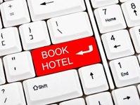 hotel, booking.com, anulacja, odwołanie, rezerwacja