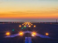 fot. Katowice Airport