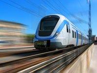 PKP, Intercity, pociąg, pasażer, tabor