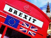 unia europejska, brexit, wielka brytania, rada europejska