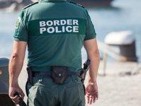 Rada unii europejskiej, otwieranie granic, rekomendacja