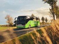 połączenia autobusowe, flixbus, Warszawa, Poznań, Wrocław, Kraków, Szczecin, Białystok, Katowice, Konin, Kielce, Łódź, Karpacz