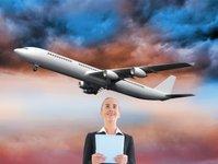 wczasy, ceny, biuro podróży, traveldata, wczasopedia, lcc, przewoźnik lotniczy, ceny biletów, wizzair, ryanair