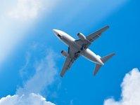 Embraer, Kazachstan, samolot, Air Astana, Aercap