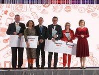 polska organizacja turystyczna, dziennikarz, nagroda, turystyczny dziennikarz roku