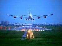 Ryanair, samolot, loty, Bruksela Charleroi, przewoźnik, pasażer