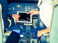 emirates, brak pilotów, praca, linie lotnicze, arabskie,