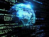 bezpieczeństwo, cyberprzestępczość, British Airways, kara, ICO