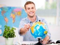 biuro podróży, cena wyjazdów, novaturas, analiza, wczasopedia, traveldata