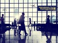 Radom, lotnisko, Radom-Sadków, PPL, kontrakt