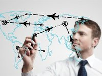 Emirates, China Southern Airlines, code-share, linie lotnicze, Chiny