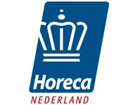 Holandia, horeca, protest, regulacje