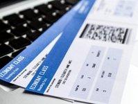 fru.pl, bilety lotnicze, analiza, przewoźnik lotniczy