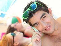 komisja europejska, turyści, roaming, badanie, turystyka, transport