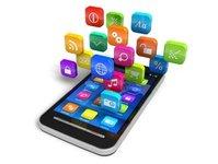 polregio, przewoźnik kolejowy, system sprzedaży, aplikacja mobilna