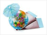 europejska komisja turystyki, kampania, turystyka, open up to europe