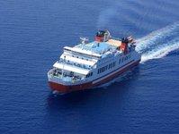 dubrownik, podatek, statek, rejs, Chorwacja
