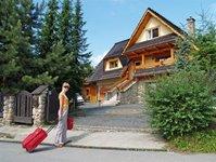 nocleg, kwatera prywatna, noclegowo.pl, wyjazd, turysta, obiekt noclegowy, hotel