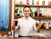 piwo, gastronomia, sprzedaż, piwo bezalkoholowe, browar, alkohol