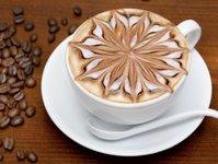 włochy, starbucks, mediolan, coffe, kawiarnia, otwarcie