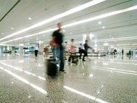 modlin, koleje mazowieckie, warszawa, port lotniczy, lotnisko, spór, inwestycja,