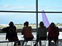 związek regionalnych portów lotniczych, polityka spójności, unia europejska