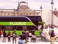 flixbus, rozszerza oferte, plany na 2019, podsumowanie 2018,