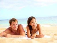 wakacje.pl, urlop, wyjazd, turystyka, Grecja,Turcja, Egipt