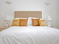hotele.pl, ceny, nocleg, rezerwacje,