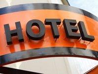 hotel, rezerwacje, dane, statystyki, hotele.pl
