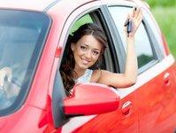 turysta, samochód, assistance, pomoc drogowa, ubezpieczenie
