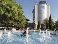 orbis, novotel, sprzedaż, zarządzanie, węgry, hotel,