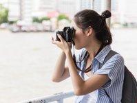 turystyka, milenialsi, hotel, podróże, media społecznościowe