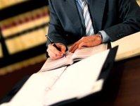 rada ministrów, ograniczenia, targi, kongresy, covid19