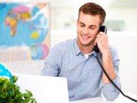 tipi software, rating, biuro podróży