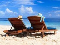 Travelplanet.pl, raport, wakacje, first minute, turystyka