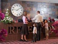 rynek hotelowy, analiza, raport, hotele, pokoje, noclegi, otwarcie, prognozy,
