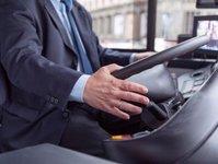flixbus, usługa, rezerwacja miejsc, pasażer, kalendarz, sprzedaż