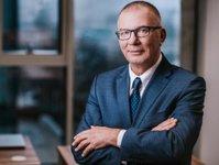 rzecznik małych i średnich przedsiębiorców, Adam Abramowicz, premier, gospodarka