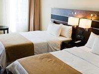 airbnb, komisja europejska, hotel, apartament, nocleg