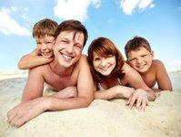 zakład ubezpieczeń społecznych, bon turystyczny, turyści