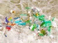 ekologia, plastik, thomas cook, biuro podróży, wakacje, hotel, linia lotnicza