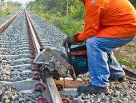 kolej, pociąg, ministerstwo infrastruktury, szczecińska kolej metropolitarna