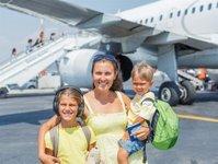 linie lotnicze, kayak, dodatkowe usługi, bilety lotnicze, przewoźnik lotniczy, tanie loty