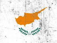 cypr, badania, turystyka przyjazdowa 2018, statystyki, więcej turystów,